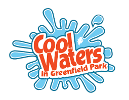 <b>Cool Waters</b> Aquatic Park
