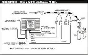 msd 6al wiring diagram mopar images msd 6al wiring diagram for msd 6aln wiring diagram msd wiring diagrams