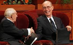 Image result for gordon b. hinckley
