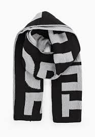 <b>Шарф The North Face</b> LOGO SCARF купить за 2 511 ₽ в ...