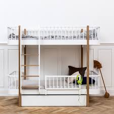 toddler bunk beds kids furniture ideas safe for girlstoddler plans bunkie board children bunk beds safety