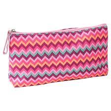 <b>Косметичка Beauty</b> Зигзаг 45453-4235, розовая, <b>кошелек</b> – купить ...