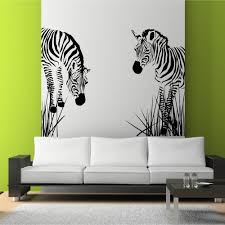 simple bedroom interior design ideas black green living room home