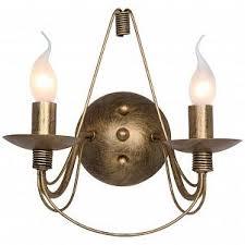 Купить <b>бра</b> 2 лампы недорого , от 900 руб в интернет-магазине с ...