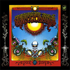 <b>Aoxomoxoa</b> by The <b>Grateful Dead</b> | Classic Rock Review
