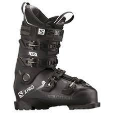 <b>Горнолыжные ботинки Salomon</b> — купить на Яндекс.Маркете
