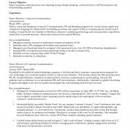 cilook us page   example argumentative essays  eye catching    resume design  career objective on resume resumes career objective examples  eye catching resume objectives