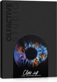 Olfactive Studio <b>Close Up</b> - Парфюмированная вода: купить по ...