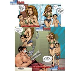 sex comics free xxxcom videofreeandimage sex comics free xxxcom