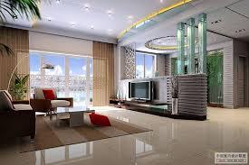 1000 images about livingroom idea on pinterest living room designs living rooms and modern living rooms amazing modern living room
