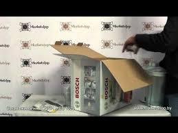 <b>Bosch MES</b> 1020 инструкция, характеристики, форум, отзывы