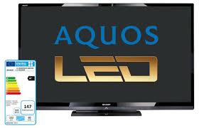 Ответы на вопросы о товаре <b>lED телевизор SHARP LC</b> ...