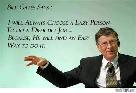 Top 7 cool quotes about difficult job pic French | WishesTrumpet via Relatably.com