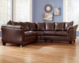 blue living room brown sofa home design blue walls brown furniture