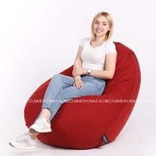 <b>Кресло мешок</b> SanchoBag.com.ua - <b>Кресла мешки</b> от ...