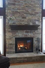 cover stone cedar