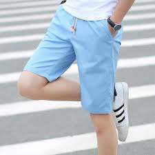 top 10 most popular <b>mens</b> jogger khakis <b>short</b> brands and get free ...