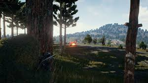 <b>PlayerUnknown's Battlegrounds</b> вышла на Xbox One – Новости и ...
