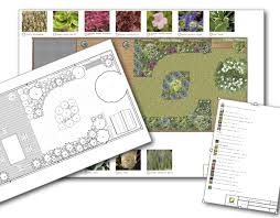 Small Picture Last Minute Christmas Gifts for Gardeners at the Click of a Mouse