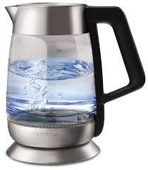 <b>Чайник Polaris PWK 1898CGLD</b> — купить по выгодной цене на ...
