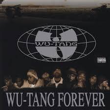 <b>Wu</b>-<b>Tang Forever</b> - Wikipedia