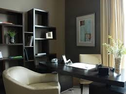 need to know about feng shui in your office basic feng shui office