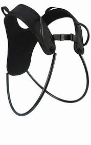 <b>Разгрузка Black Diamond</b> Zodiac Gear Sling | День сурка