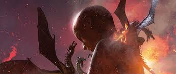 <b>Mother of Dragons</b> - Fantasy Flight Games