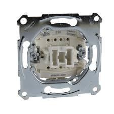 <b>MTN3117</b>-<b>0000</b> - <b>Schneider Electric</b>