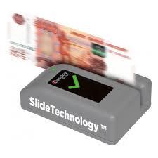 Детектор валют автоматический <b>Cassida Sirius S с</b> АКБ — купить ...