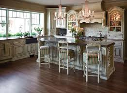 painted kitchen cabinets vintage cream: full size of kitchen adorable antique kitchen ideas wooden laminated floor white painted cabinet black