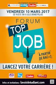 forum top job forum emploi la voix l eacute tudiant forum top job forum emploi