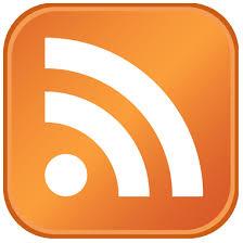 """Résultat de recherche d'images pour """"internet orange"""""""
