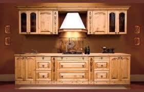 <b>Кухни из массива</b> от 64 966 руб. Купить <b>кухню из массива</b> ...