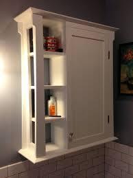 bathroom wall cabinet bathroom bathroom wall storage
