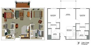 bedroom   bath   sq  feet     shipping container  amp  home     feet     shipping container  amp  home plans   Pinterest   Floor Plans  Senior Living and Shawnee
