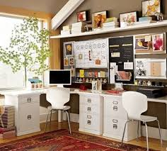 office design ideas for small office in brilliant home interior decorating ideas 25 all about office brilliant home office design home