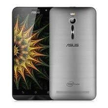 ASUS Phones & Tablets