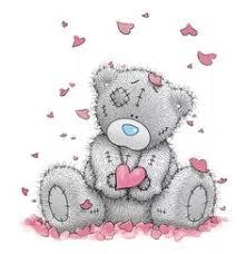 """Résultat de recherche d'images pour """"tatty teddy"""""""