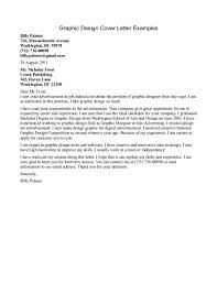 Good Cover Letter Example  resume and cover letter examples     happytom co