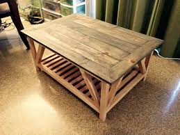 wooden pallet coffee table buy wooden pallet furniture