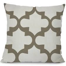 Shop for <b>Pillows</b> & Throws at ICON2 Designer Home Decor ...