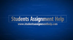 looking for assignment help hire our best experts now looking for assignment help hire our best experts now students assignment help