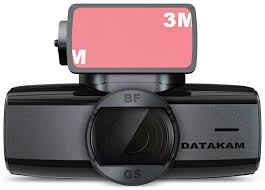 <b>Datakam G5</b>-<b>Real Max BF</b> Limited, Black <b>видеорегистратор</b> ...