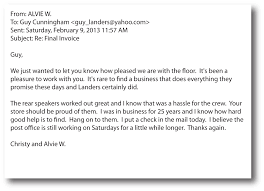 landers premier flooring customer reviews recommendations reviewforguy alvie 2 2013