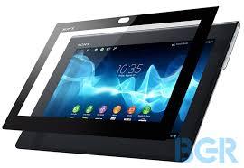 Hasil gambar untuk gambar tablet