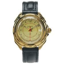 «<b>Часы Восток</b> Командирские <b>219980</b>» — Одежда, обувь и ...
