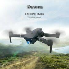 <b>Eachine</b> hobby RC модели и комплекты <b>квадрокоптеров</b> и ...
