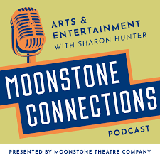 Moonstone Connections
