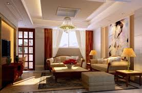lighting living room complete guide: simple lighting in living room best living room lighting ideas design sense lighting lights for